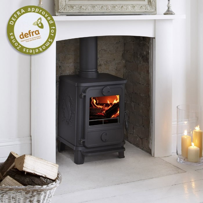 Lakeland Stove Fitters Defra Approved Stoves Log Burning