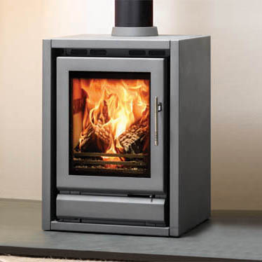 Lakeland Stove Fitters Contemporary Stoves Log Burning