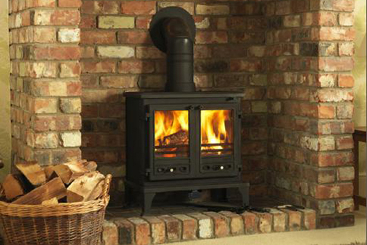 Lakeland Stove Fitters Home Log Burning And Multi Fuel