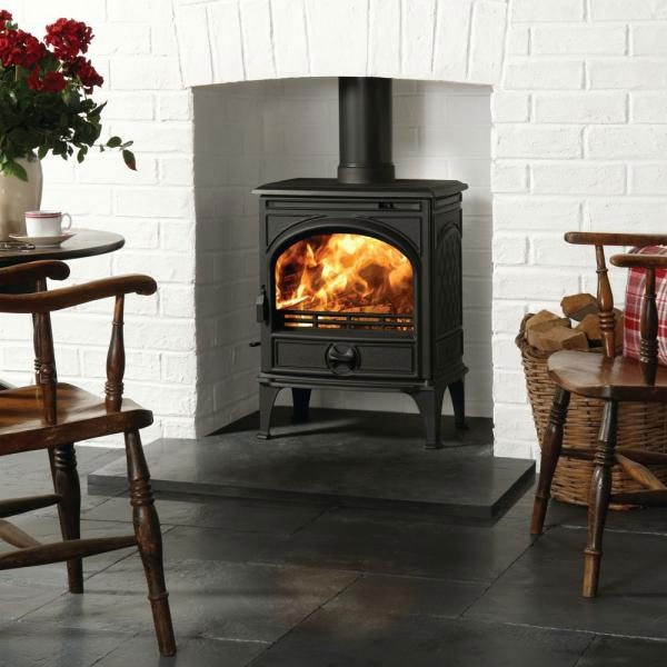 Lakeland Stove Fitters Wood Burning Stoves Log Burning